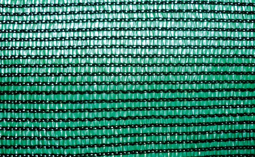 Brise vue 80 % Metalu Plast